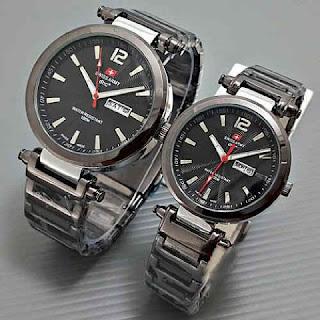 Jual jam tangan Swiss Army ,Harga  jam tangan Swiss Army
