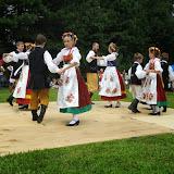 5th Pierogi Festival - pictures by Janusz Komor - IMG_2243.jpg