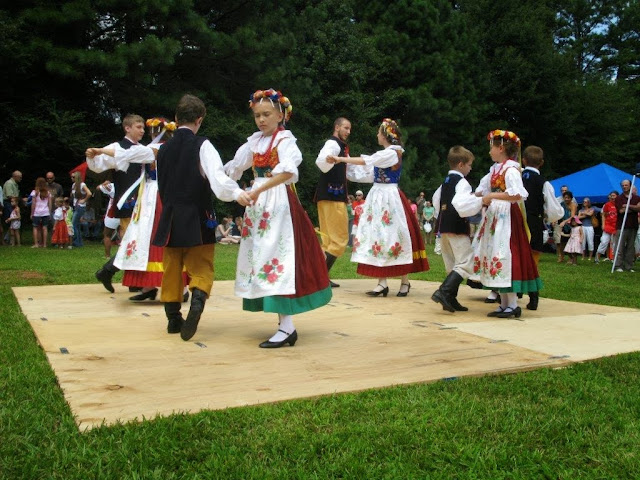5th Pierogi Festival - pictures by Janusz Komor - IMG_2243.jpg