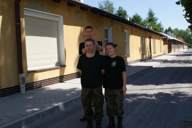 LO idzie do wojska - DSC00740_1.JPG
