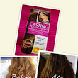 DIY Drugstore Hair Dye Review-L'Oreal Paris Casting Creme Gloss Hair Color -535 choclate