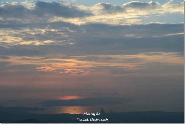 馬來西亞沙巴 九如河泛舟 溜索 (116)