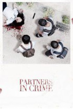 Partners in Crime (2014)