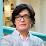 Douglas Choi's profile photo