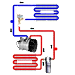 HVAC Quiz Icon