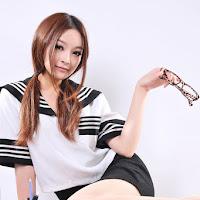 LiGui 2014.06.03 网络丽人 Model 小杨幂 [36P] 000_9958.jpg