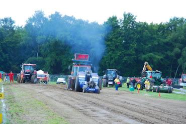 Zondag 22-07-2012 (Tractorpulling) (79).JPG