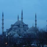 2009-03-21 Turkey