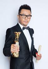 Guo Tao  Actor