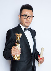 Guo Tao China Actor