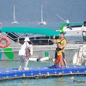 banana-beach-phuket 80.JPG