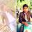 himeru situmeang's profile photo