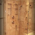 Walnut Shower.jpg