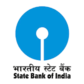 [State-Bank-of-India-vacancy%5B3%5D]