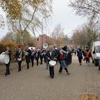 2011_11_27 MVU intocht Sint (4).JPG