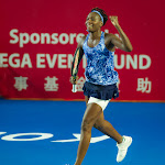 Venus Williams - 2015 Prudential Hong Kong Tennis Open -DSC_1033.jpg