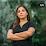 Stephanie Diaz's profile photo
