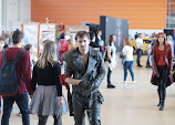 Go and Comic Con 2017, 249.jpg