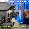 I BALESTRIERI E TOP CARD ITALIA.jpg