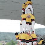 Castellers a SuriaIMG_111.JPG