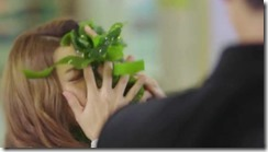 """[LOTTE DUTY FREE] 7 First Kisses (ENG) #6 Ok Taecyeon """"Too much to handle"""".mp4_000302506_thumb"""