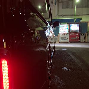 ステップワゴン RP3のカスタム事例画像 jackalさんの2020年09月29日21:52の投稿