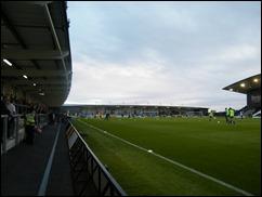 AFC Flyde V Barrow 28-8-17 (12)