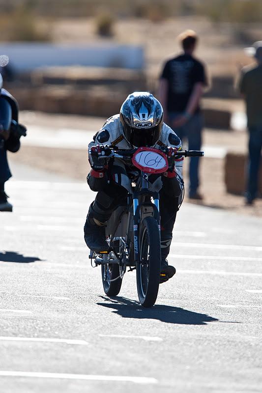 Socal motor bicycle race sat oct 22nd 2011 grange race for Socal motor bicycle racing