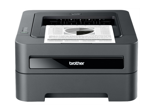 Printer Brother HL-2270DW Driver Download update