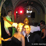 Casino-Party - Photo 50