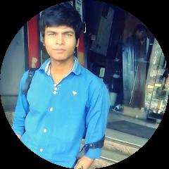 Rashid Khan Avatar