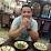 احمد دن دن's profile photo