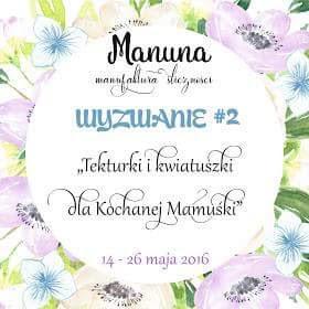 http://manunapl.blogspot.com/2016/05/wyzwanie-2.html?m=1