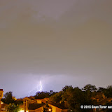 07-23-14 Lightning in Irving - IMGP1659.JPG