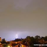 07-23-14 Lightning in Irving - IMGP1659.JPG
