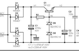 Simple Schematic Collection on 30 volt power supply schematic, 9 volt power supply schematic, 3 volt power supply schematic, 24 volt regulator circuit, 24 volt starting system diagram, 24 volt battery wiring diagram, 5 volt power supply schematic, 6 volt power supply schematic, 24 volt led flasher, 24 volt battery charger circuit diagram, 24 volt charging diagram, 24 volt rectifier, 12 volt transformer schematic, 24 volt alternator, 60 volt power supply schematic, 16 volt power supply schematic, 24 volt scooter battery, 18 volt power supply schematic, 48 volt power supply schematic, 15 volt power supply schematic,