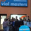 Curso Intensivo Autoescuelas Vial Masters nov15.jpg