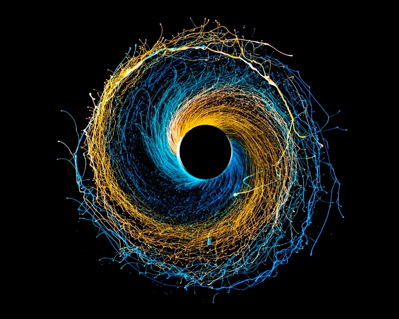 fabian-oefner-black-hole-4