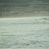 20140824-_PVJ1806.jpg