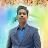 Amit Barik avatar image