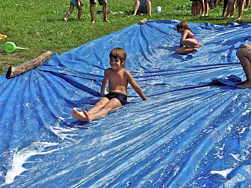Campaments dEstiu 2010 a la Mola dAmunt - campamentsestiu327.jpg