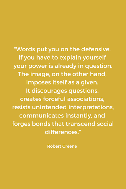 Robert Greene Quotes | 48 Laws of Power