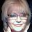 Лариса Пинчук's profile photo