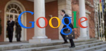 google_datos_gobierno.jpg