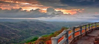 6 List Travel in Yogyakarta mandatory you visit