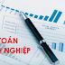 Kế toán doanh nghiệp trong năm 2021 và những điều cần biết ?