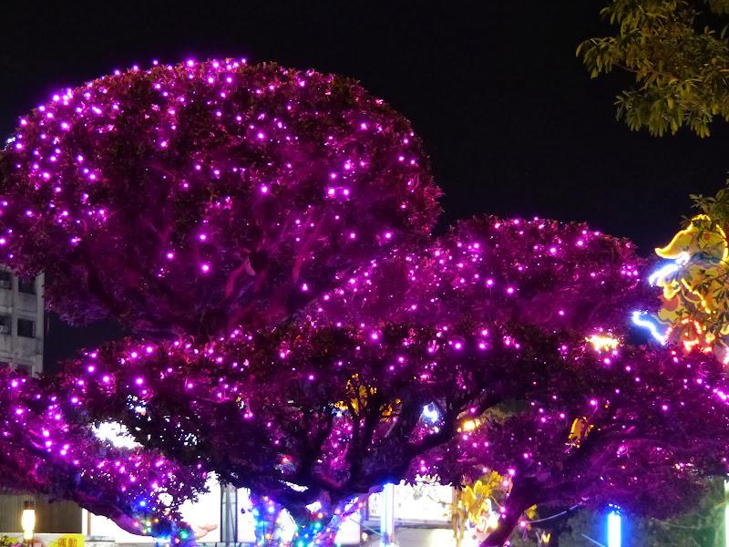 Taipei, Yilan, Datong, Luoding - P1030109.JPG