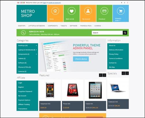 metroshop-premium-opencart-templates