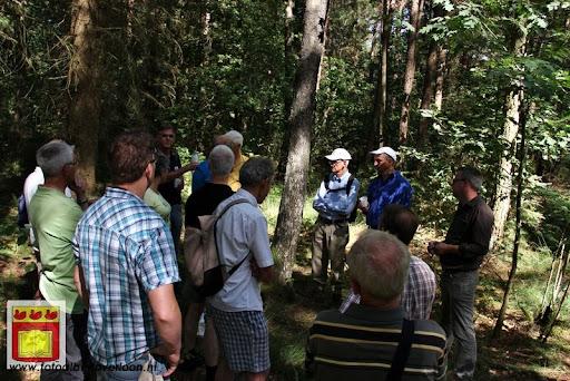 excursie in bossen  van overloon 18-08-2012 (24).JPG