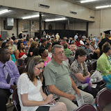 UACCH Graduation 2012 - DSC_0108.JPG